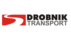 Drobnik Transport