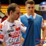 GI Malepszy Futsal Leszno – FC Kartuzy w obiektywie LeszczynskiSport.pl