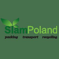Slam Poland