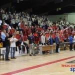 GI Malepszy Futsal Leszno – Team Lębork w obiektywie LeszczyńskiSport.pl 11.11.2018