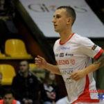 GI Malepszy Futsal Leszno – AZS UW Warszawa w obiektywie LeszczynskiSport.pl 12.12.2018