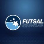 Magazyn Futsal Ekstraklasy 16. kolejka 18.02.2020