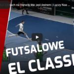 Magazyn Łączy nas Futsal #65 21.02.2020
